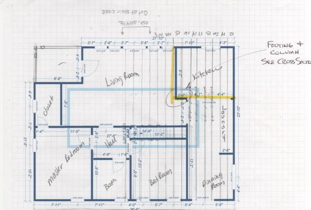 Kitchen Cabinet Project Plans Furnitureplans