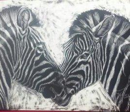 zebra-hearts2
