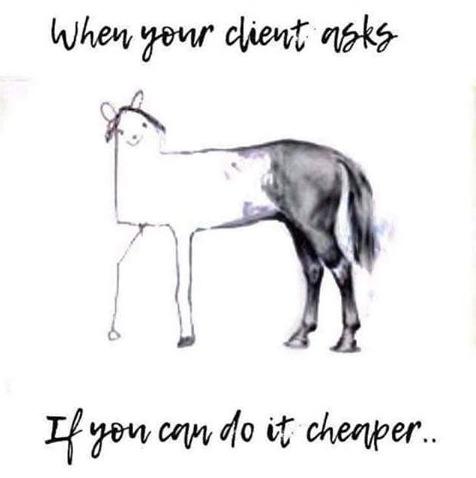 1-work cheaper